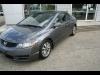 2011 Honda Civic EX-L Coupe For Sale Near Kingston, Ontario