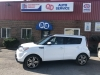 2016 KIA Soul SX Luxury !!  ONLY 73K !! $93 Bi Weekly OAC*
