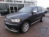 2016 Dodge Durango Citadel AWD For Sale Near Arnprior, Ontario