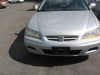 2002 Honda Accord COUPE  SPECIAL EDITION