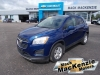 2016 Chevrolet Trax LT For Sale Near Chapeau, Quebec