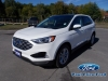 2020 Ford Edge SEL AWD For Sale Near Haliburton, Ontario