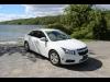 2014 Chevrolet Cruze For Sale in Westport, ON
