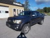 2009 Toyota Tacoma SR5 Crewmax 4X4 For Sale in Eganville, ON