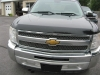2013 Chevrolet Silverado 1500 EXTEND CAB  LS 2WD For Sale Near Kingston, Ontario
