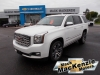 2019 GMC Yukon Denali AWD For Sale Near Barrys Bay, Ontario