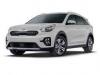 2020 KIA NIRO L For Sale in Smiths Falls, ON
