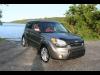 2010 KIA Soul 4U Sport Hatchback For Sale Near Gananoque, Ontario