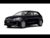 2020 KIA RIO5 EX For Sale Near Gananoque, Ontario