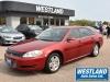 2013 Chevrolet Impala LT For Sale in Pembroke, ON