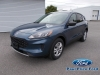 2020 Ford Escape S For Sale in Bancroft, ON