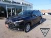 2016 Jeep Cherokee North 4X4 For Sale Near Eganville, Ontario