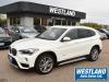 2016 BMW X1 28i AWD