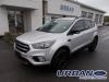 2019 Ford Escape Titanium AWD For Sale Near Shawville, Quebec