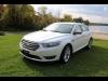 2013 Ford Taurus SEL For Sale Near Kingston, Ontario