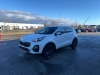 2021 KIA SPORTAGE LX 'S' AWD For Sale Near Brockville, Ontario