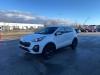 2021 KIA Sportage Lx's For Sale Near Westport, Ontario