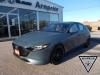 2019 Mazda 3 Hatchback GT For Sale Near Chapeau, Quebec