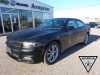 2020 Dodge Charger SXT AWD For Sale Near Eganville, Ontario