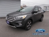 2017 Ford Escape SE AWD For Sale in Bancroft, ON
