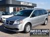 2018 Dodge Grand Caravan SXT For Sale in Pembroke, ON