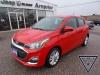 2019 Chevrolet Spark LT For Sale in Arnprior, ON