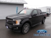 2020 Ford F-150 FX4 Super Crew 4X4 For Sale in Bancroft, ON