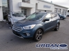 2018 Ford Escape SEL AWD For Sale Near Smiths Falls, Ontario