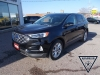 2020 Ford Edge Titanium AWD For Sale Near Fort Coulonge, Quebec