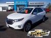 2020 Chevrolet Equinox Premier AWD For Sale Near Eganville, Ontario