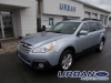 2013 Subaru Outback 3.6R AWD For Sale in Arnprior, ON