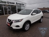 2020 Nissan Qashqai SV AWD For Sale in Arnprior, ON