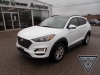 2020 Hyundai Tucson GL AWD For Sale Near Fort Coulonge, Quebec