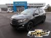 2021 Chevrolet Equinox LT AWD For Sale Near Barrys Bay, Ontario