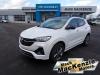 2021 Buick Encore GX ST AWD For Sale Near Petawawa, Ontario