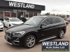 2016 BMW X1 AWD For Sale Near Fort Coulonge, Quebec