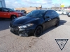 2015 Dodge Dart SXT For Sale Near Arnprior, Ontario