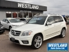 2012 Mercedes-Benz GLK350 4matic For Sale Near Chapeau, Quebec