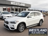 2016 BMW X1 28i AWD For Sale in Pembroke, ON
