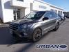 2017 Ford Escape SEL AWD For Sale Near Pembroke, Ontario