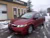 2009 Honda Civic LX For Sale in Eganville, ON
