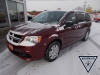 2019 Dodge Grand Caravan SXT Stow-&-Go Seating For Sale in Arnprior, ON