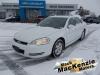 2010 Chevrolet Impala LT For Sale in Renfrew, ON