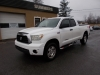 2007 Toyota Tundra TRD Double Cab 4X4 For Sale Near Eganville, Ontario