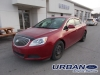 2016 Buick Verano 4 Dr Sedan For Sale Near Renfrew, Ontario