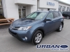 2013 Toyota RAV4 XLE AWD For Sale Near Carleton Place, Ontario