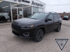 2021 Jeep Cherokee 80Th Anniversary 4X4 Sport For Sale Near Eganville, Ontario