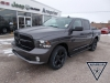 2021 RAM 1500 Classic Express Crew Cab 4x4 For Sale in Arnprior, ON