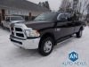2016 RAM 2500 SXT Crew Cab 4X4 For Sale in Bancroft, ON