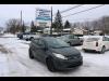2011 Ford Fiesta  SE Hatchback 4D